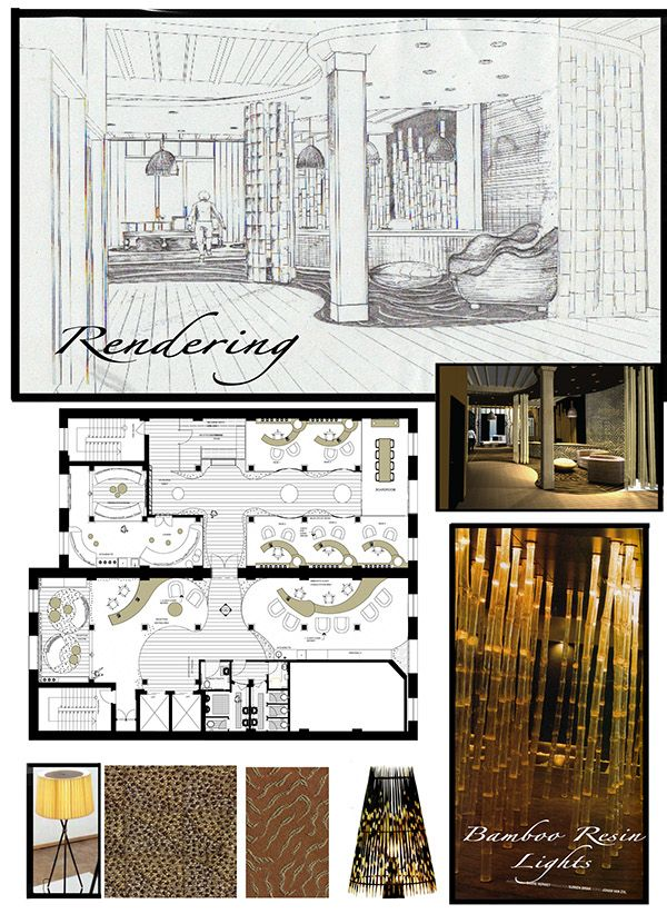 56 best Travel agency interior images on Pinterest Office designs - fresh blueprint travel agency