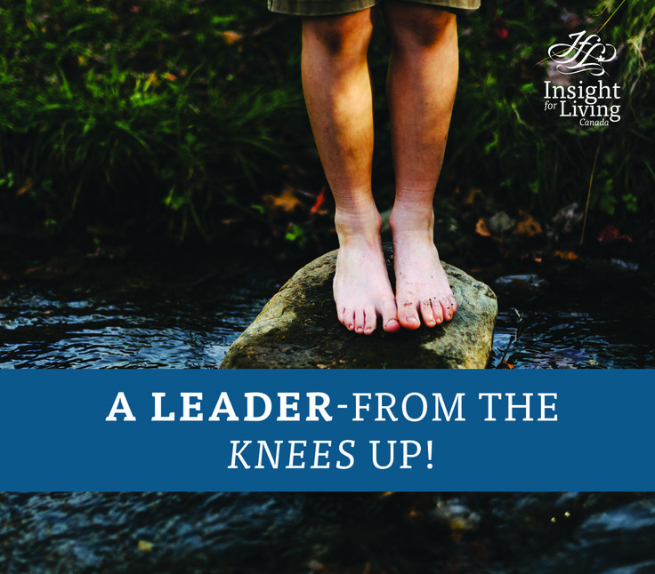 Leadership requires prayer. When studying Nehemiah, it is highly significant that the first place we find this great leader is on his knees.  #Leadership, #Inspriation, #Inspirational, #Christian, #God, #Words, #Tips, #Wisdom, #Old #Testament, #Bible, #Nehemiah
