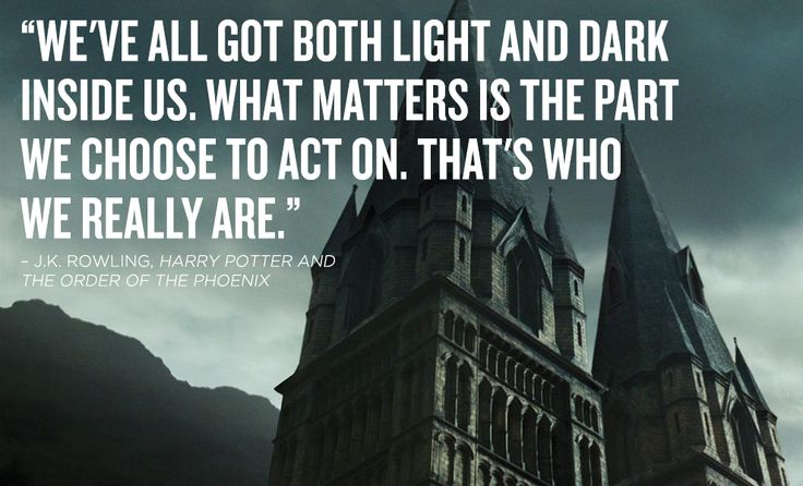 Harry Potter Book Light : Best magic quotes ideas on pinterest magical