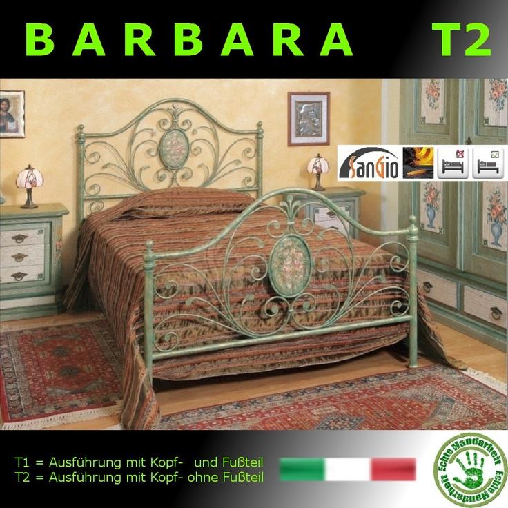 ber ideen zu metallbetten auf pinterest metallbettrahmen plans tze und betten. Black Bedroom Furniture Sets. Home Design Ideas