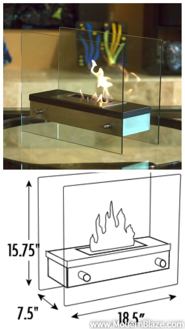 36 best tabletop fireplaces images on pinterest tabletop