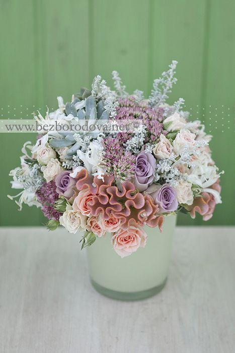 Wedding Bouquet: Wedding Bouquets, Weddings Bouquets