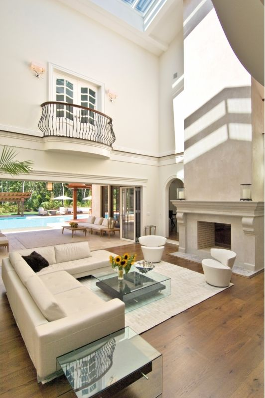 Mediterranean Living Room. Awesome & Very Nice To See. #Lovely_Living_Rooms_Ideas