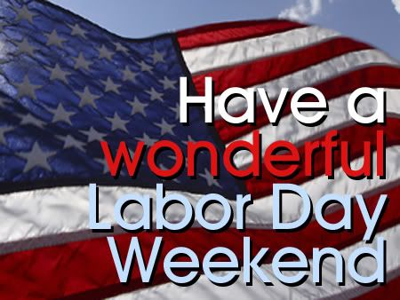 Labor Day Photo:  This Photo was uploaded by onedecentguy. Find other Labor Day pictures and photos or upload your own with Photobucket free image and vi...