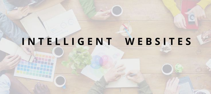 Affordable. Beautiful. Customizable.  Learn more about RTOWN's Intelligent Web Design Packages: http://rtown.ca/intelligent-websites-seo-sem/  #WebDesign #Websites #SEO #SEM