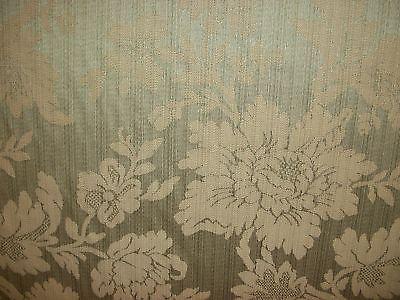 Mill-Creek-Fabric-Green-Print