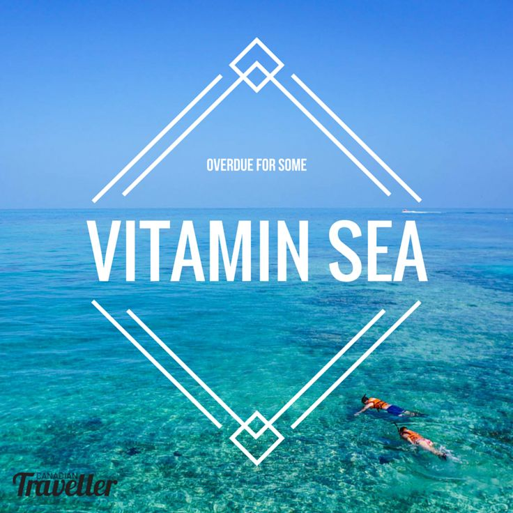 Sea Travel Quotes: 1000+ Images About Travel Wisdom On Pinterest