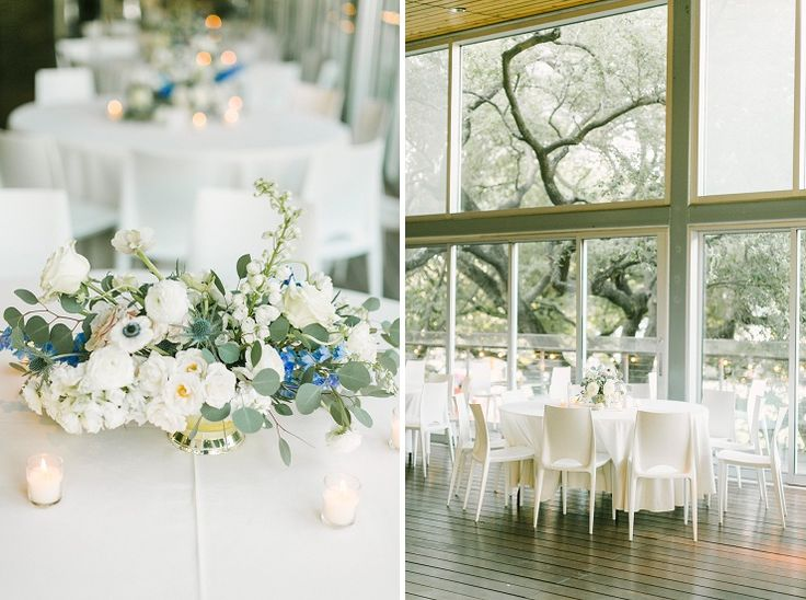 586 best the grove restaurant most beautiful wedding venues in houston texas wedding at the grove junglespirit Image collections