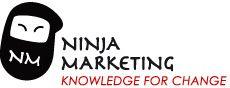 Ninja Marketing è il punto di riferimento per l'innovazione nel marketing e nella comunicazione.