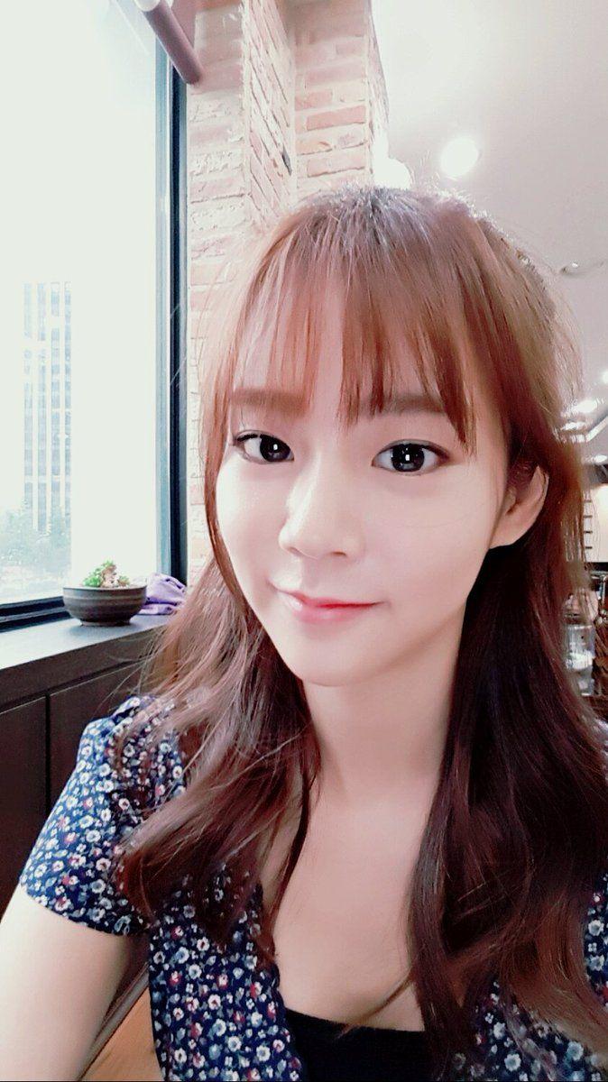Happy Birthday / Dear Han SeungYeon   #HappySeungyeonDay  #HappySYDay29th #KARA #Kamilia