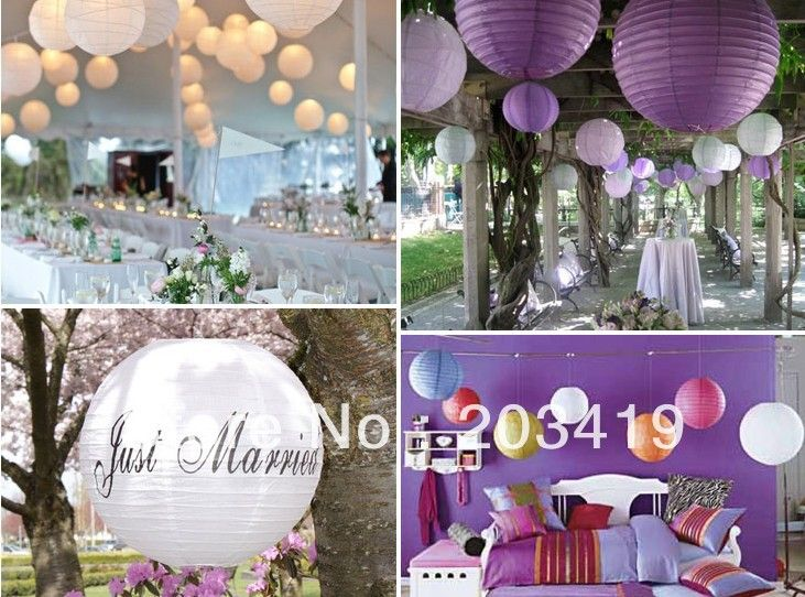37 best chinese birthday theme images on pinterest weddings cheap event party supplies buy directly from china suppliers 8 inch round chinese paper lantern birthday party decoration wedding decoration diy decor junglespirit Choice Image