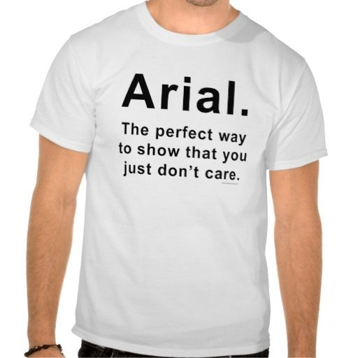@@@Karri Best price          Arial Font Humor Mug Shirts           Arial Font Humor Mug Shirts This site is will advise you where to buyDiscount Deals          Arial Font Humor Mug Shirts Online Secure Check out Quick and Easy...Cleck Hot Deals >>> http://www.zazzle.com/arial_font_humor_mug_shirts-235771619168187011?rf=238627982471231924&zbar=1&tc=terrest