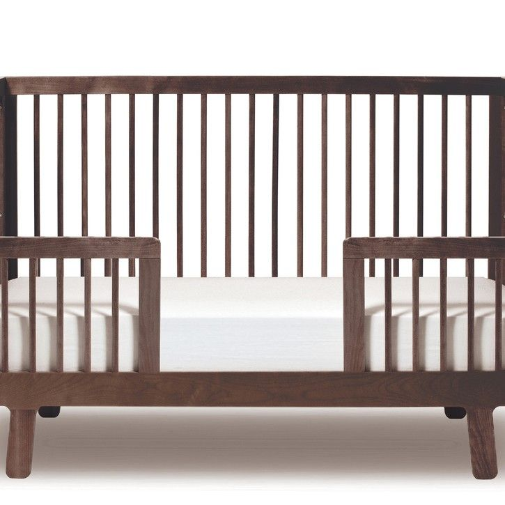 Oeuf Sparrow Cot Bed Conversion Kit