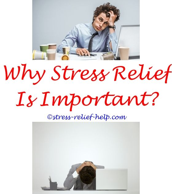 305 best Stress Relief Workout images on Pinterest