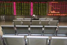 慰安婦問題について、いろんな報道: 【揺れる市場】 中国、取引停止措置を中止  株式市場混乱でわずか4日で撤回 管理の甘さを露呈。ミンス...
