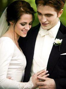 Edward-bella-twilight-wedding-dress