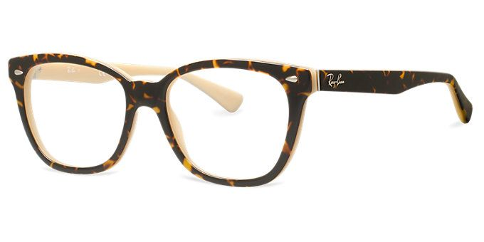 Ray-Ban, RX5310 As seen on LensCrafters.com, the place to find your favorite brands and the latest trends in eyewear.