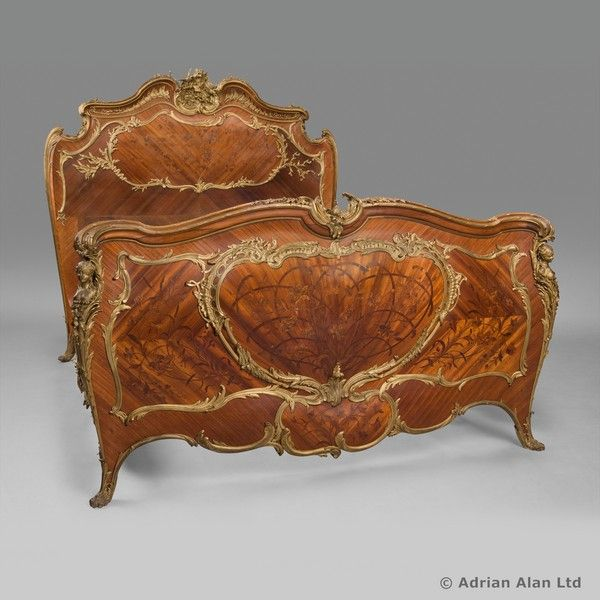 363 best images about louis xv rococo and style furniture for French rococo furniture