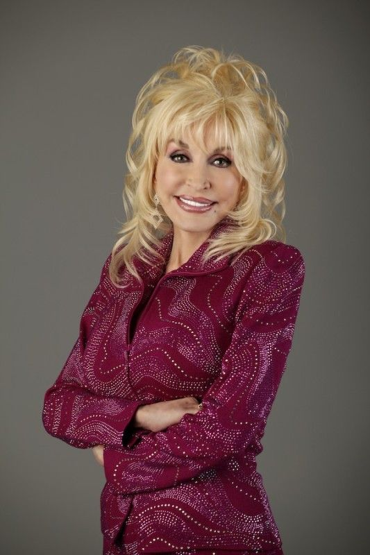 Today's Face of the South Dolly Parton was the fourth f 12 children born to her parents, Avie Lee and Robert Lee.