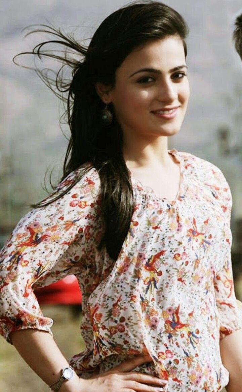 # gorgeous Radhika madan
