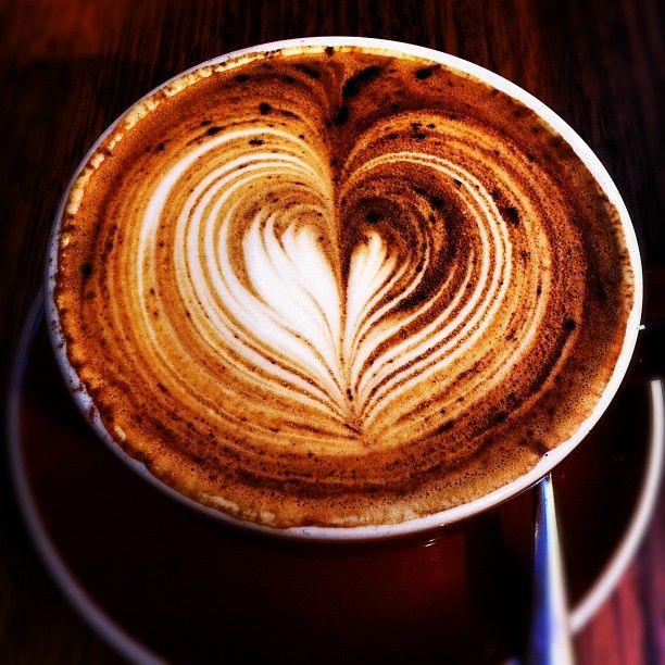 Mecca Espresso in Sydney, NSW - meccaespresso.com/