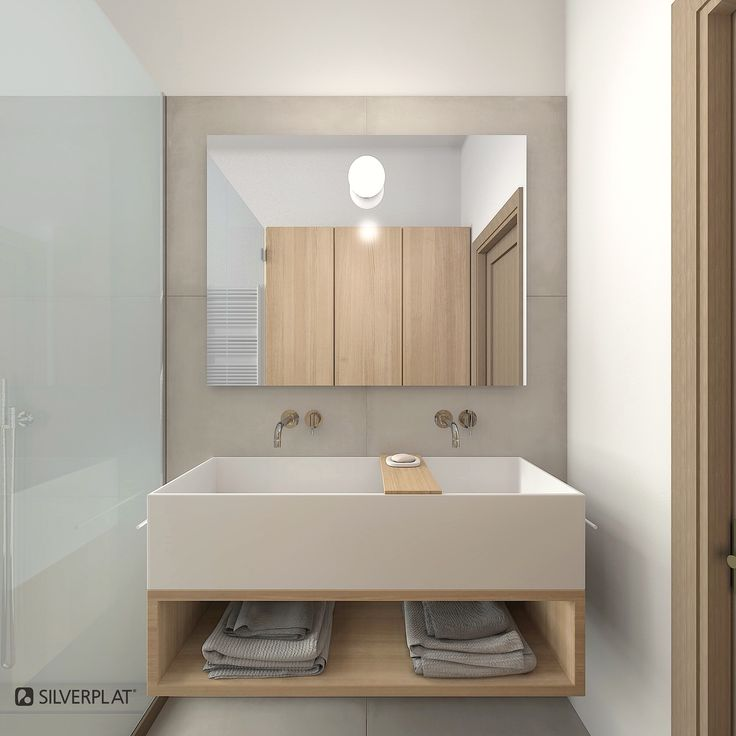 21 best Doccia Design images on Pinterest Bathing, Bathroom and Filo - waschbecken für küche