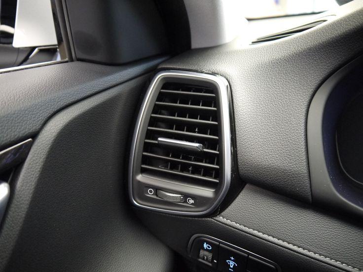 Hyundai Grandeur / Azera 2017 #Hyundai #Genesis #Kia #Chevrolet #Ford #Toyota #Nissan #Honda #Lexus #Infiniti #Bmw #Audi #MercedesBenz #Volkswagen #Porsche #Maserati #Landrover #Jaguar #Renault #Peugeot #Citroen