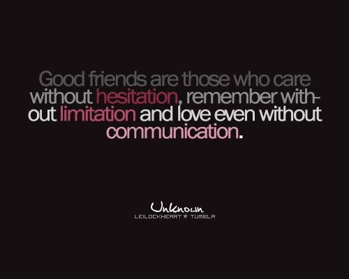 @Pooja Mehta: Friends Ɛïɜ, Pooja Mehta, Inspiration, Friends Forever 3, Truth, Quotes Funnies, Great Friends, Quotes Sayings