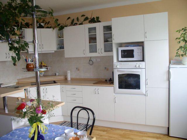 Kuchyně na míru - Jan Krňávek | Šumperk, Olomouc, Zábřeh