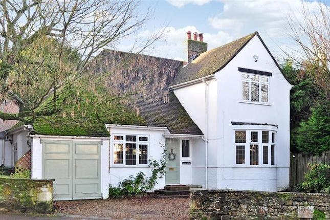 http://www.bridgfords.co.uk Looking to buy or sell a house? Looking for a trustworthy and reliable Estate Agent to help you with this? Look no further than Bridgfords. Our reputation speaks volumes, and we can offer the top service you deserve. bridgfords estate agents - http://www.bridgfords.co.uk
