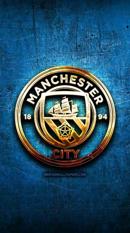 Manchester City Wallpaper - Manchester City Background ·① ...
