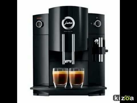 http://kaffeevollautomat-kaufen.com  -  Bei einem Kaffeevollautomaten gibt es viele Geräte. Jeder Kaffeevollautomat hat seine eigenen Vorteile. Wann immer ein guter Kaffee getrunken werden möchte, macht solch ein Kaffeevollautomat Sinn. Mit ihm lassen sich in Kürze Bohnen mahlen. Frischer kann Kaffee gar nicht zubereitet werden. Einen Kaffeevollautomaten zu kaufen, geht daher am Besten über einen Vergleich.