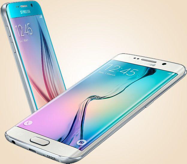 20 εκατομμύρια προπαραγγελίες Samsung galaxy s6