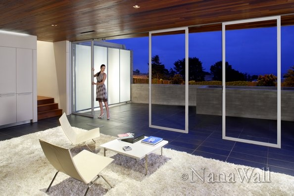 93 best loretta ave s images on pinterest fitness tips for Nana sliding glass doors