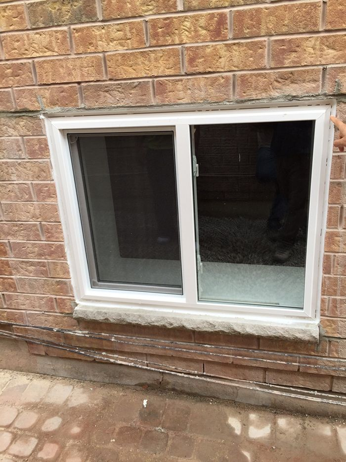 We provide Best #window #cutting service in #Brampton. #Windows_cutting is a sensitive matter and can be challenging at times due to safety associated with the other adjoining parts. So we have experience skillful team for window cutting project. #Window_Cutting_Service_Brampton #WindowCuttingService  For more information call us:  416-835-4055  Website :www.anchorcutting.com