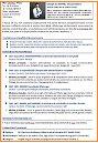 Bonjour à tou(te)s,   Comme chaque vendredi, voici 3 nouveaux exercices (de raisonnement logique et mathématique) pour vous entraîner et de venir un(e) crack aux tests psychotechniques !     /// Cliquez sur le titre de ce mail pour voir ces 3 nouveaux tests gratuits et les réponses au test de vendredi dernier !