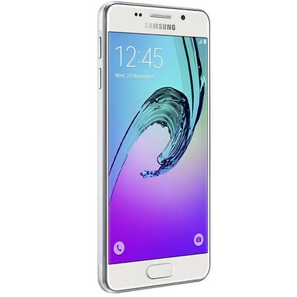 Samsung Galaxy A3 2016 - Vente et achat en ligne des tablettes smartphones téléphones et accessoires au Maroc.