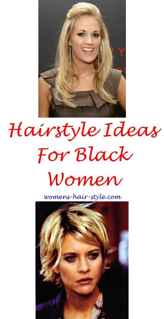 Black Women Hairstyles Barbie Hairstyle Cutting Games Hairstyle