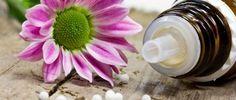 Rhume des foins : l'homéopathie peut être efficace en traitement