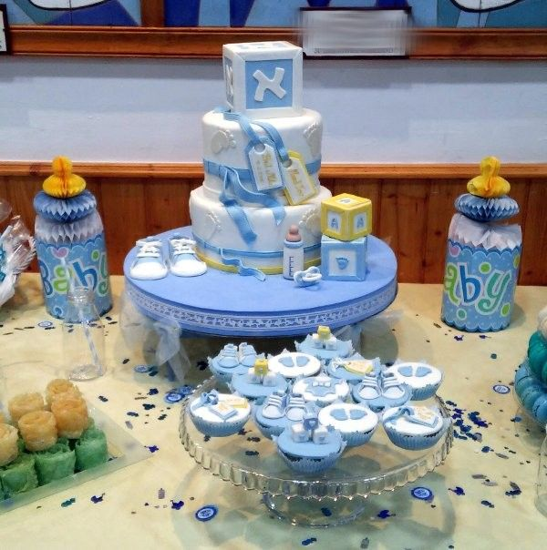 jewish baby names baby boy shower decorations and baby shower for