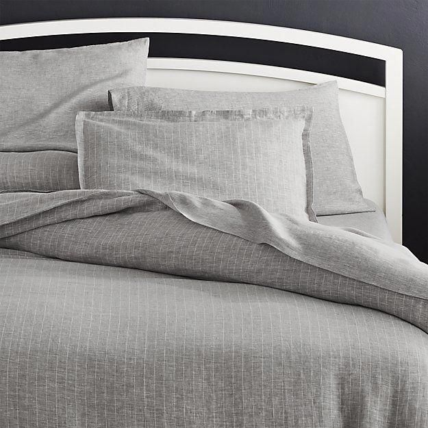 Bedding Like Serena And Lily Doctorwhobeddingdouble Id 1050551383 Favouritebedroom Gray Duvet Cover Bed Linen Design Bed Linens Luxury