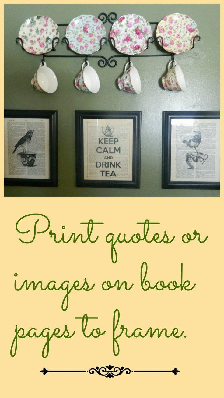 13 best The Nephew\'s baby nursery images on Pinterest   Baby room ...