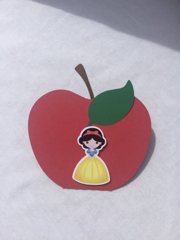 Snow White Invitation | Snow White Party Supply | Snow White Birthday Party | Snow White Party Decoration | Snow White |  Kids Party Dreams by KidsPartyDreams on Etsy