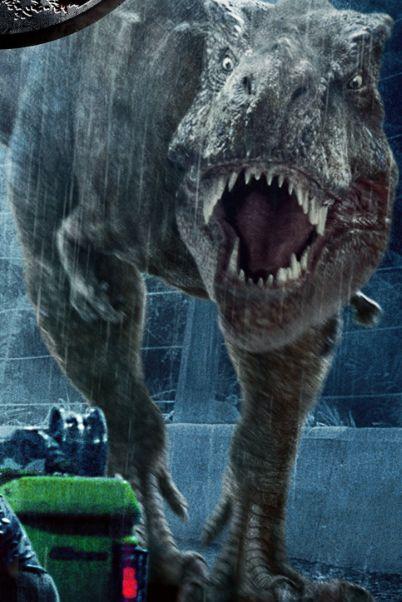 Jurassic Park 2 Stream Deutsch