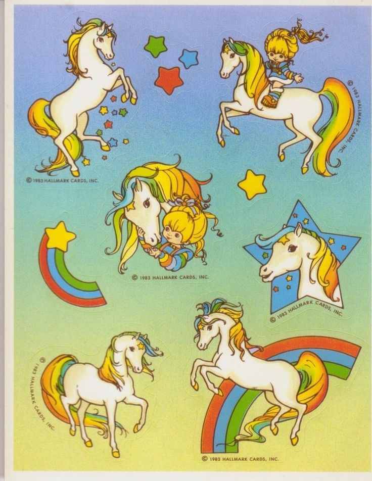 vintage hallmark valentine cards