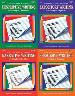 best essay writing images essay writing essay writing series