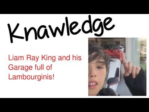 Knawledge