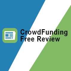 Video Gallery - http://www.crowdfundingfreereview.com/video-gallery/