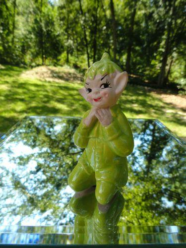 32 Best Decor Elf Pixies Amp Sprites Images On Pinterest