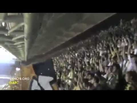 Fatmagülün suçu yok biz onu Bihter sandık | Fenerbahçe Tribün - YouTube